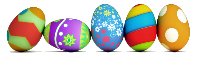 easter-eggs-png-download-easter-eggs-png-images-transparent-gallery-advertisement-705